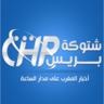 www.chtoukapress.com